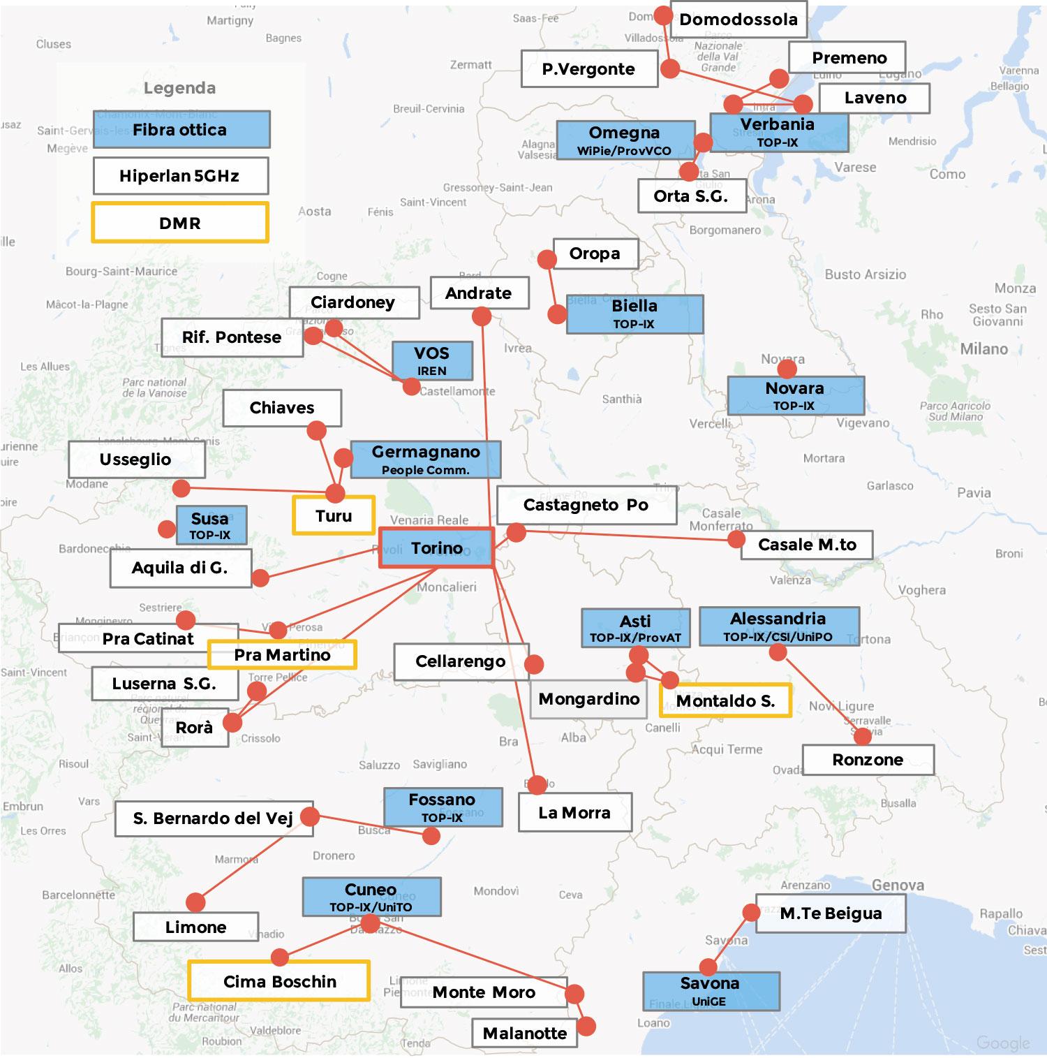 map_hpwnet